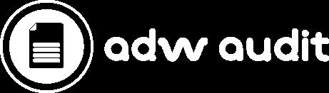 ADW Audit
