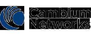 logo CAMBIUM