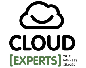 logo CLOUD-EXPERT