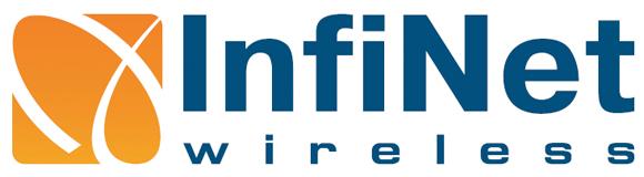 logo INFINET