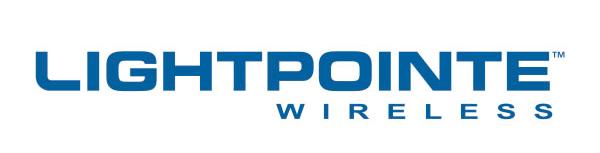 logo LIGHTPOINTE
