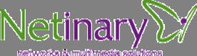 logo NETINARY