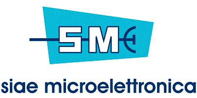logo SIAEMIC