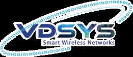logo VDSYS