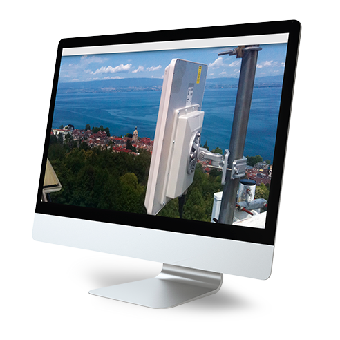visuel mac adw outdoor