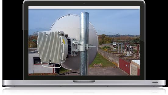 visuel ordinateur macbook pour adw outdoor