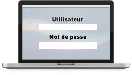 adw security ordinateur macbook
