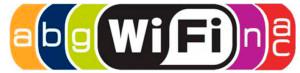 infra wifi