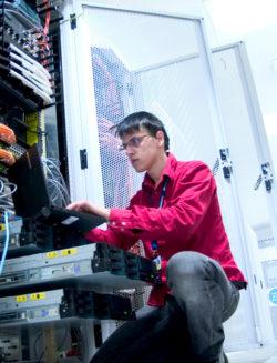 visuel technicien de maintenance pour adw