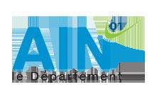 logo-conseil-departemental-de-lain