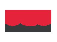 logo eau du grand lyon