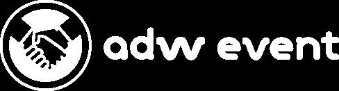 ADW Event