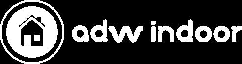 ADW Indoor