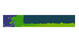 logo saint-maur