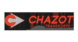 logo chazot