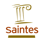 logo saintes