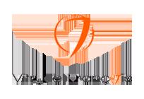 logo vitry-le-françois